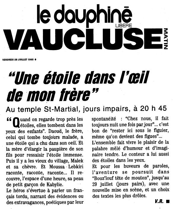 brigade régionale foncière du vaucluse